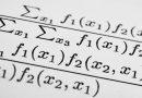 تقلبنامه ریاضی برای روزنامهنگاران مبتدی